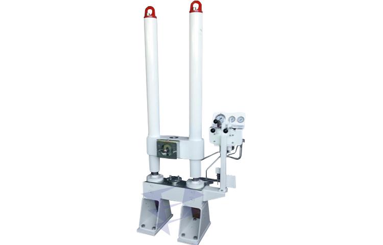 Автономная система зондирования грунта Fox-200