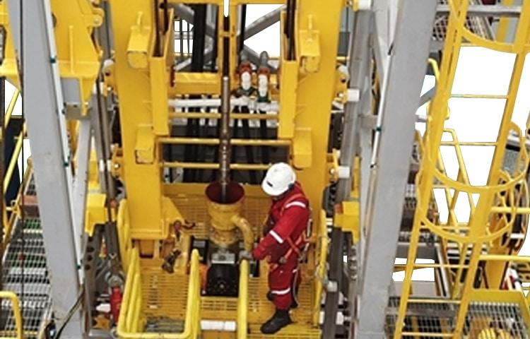 Иллюстрация к глубоководной системе зондирования грунта Orca Deep Water
