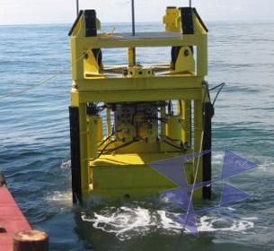 Оборудование для использования на прибрежной территории и на воде