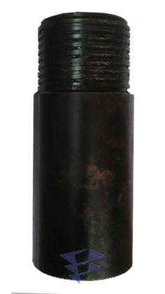 Иллюстрация к колоколам ловильным серии А