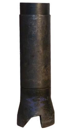 Иллюстрация к ловильным колоколам серии Б
