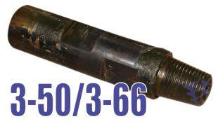 Иллюстрация к наддолотному переходнику П З-50/З-66